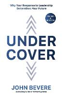 Under Cover: Why Your Response to...