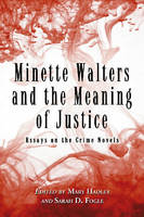 Minette Walters and the Meaning of...