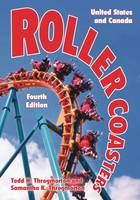 Roller Coasters: United States and...
