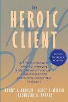 The Heroic Client: A Revolutionary ...