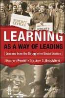 Learning as a Way of Leading: Lessons...