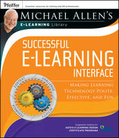 Michael Allen's Online Learning...