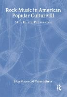 Rock Music in American Popular ...