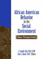African American Behavior in the...