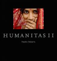 Humanitas II: The People of Gujarat