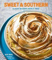 Sweet and Southern: Classic Desserts...
