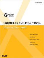 Formulas and Functions: Microsoft...