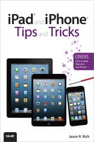 iPad and iPhone Tips and Tricks...