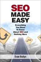 SEO Made Easy: Everything You Need to...