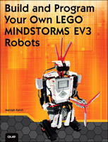 Build and Program Your Own LEGO...