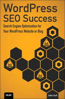 WordPress SEO Success: Search Engine...