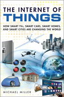 The Internet of Things: How Smart ...