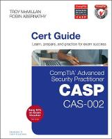 Comptia Advanced Security ...