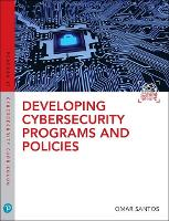 Developing Cybersecurity Programs and...
