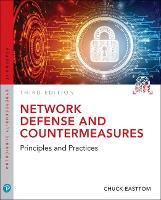 Network Defense and Countermeasures:...