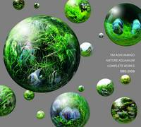 Nature Aquarium: Complete Works...