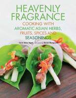 Heavenly Fragrance: Cooking with...