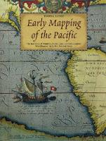 Early Mapping of the Pacific: The ...