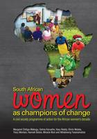 SA Women as Champions of Change