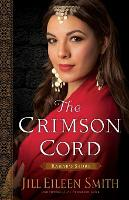 The Crimson Cord: Rahab's Story