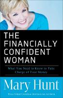 The Financially Confident Woman: What...