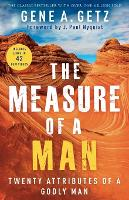 The Measure of a Man: Twenty...