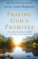 Praying God's Promises: The...
