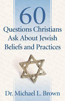 60 Questions Christians Ask About...