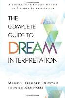 The Complete Guide to Dream...