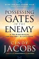 Possessing the Gates of the Enemy: A...