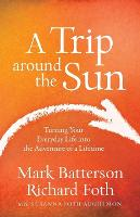 A Trip Around the Sun: Turning Your...