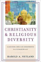 Christianity and Religious Diversity:...
