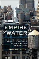 Empire of Water: An Environmental and...