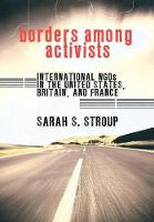 Borders Among Activists: ...