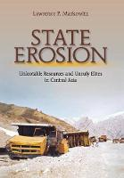 State Erosion: Unlootable Resources...