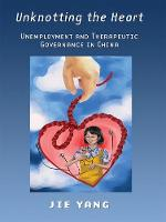 Unknotting the Heart: Unemployment ...