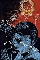 The Occult Mind: Magic in Theory and...