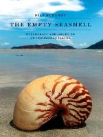 The Empty Seashell: Witchcraft and...