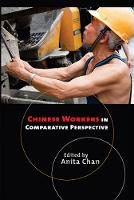 Chinese Workers in Comparative...