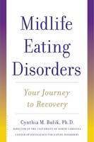 Midlife Eating Disorders: Your ...