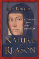 Nature as Reason: A Thomistic Theory...