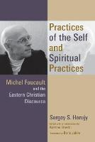 Practices of the Self and Spiritual...