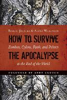 How to Survive the Apocalypse:...