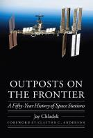 Outposts on the Frontier: A ...