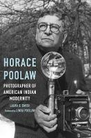 Horace Poolaw, Photographer of...