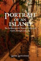 Portrait of an Island: The...