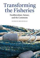Transforming the Fisheries:...