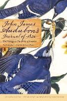 John James Audubon's Journal of 1826:...