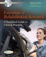 Essentials of Rehabilitation ...