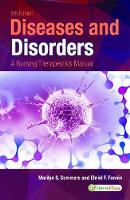 Diseases and Disorders: a Nursing...
